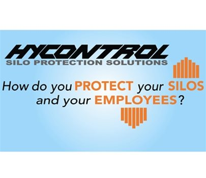 How Do You Protect Your Silos and Your Employees?