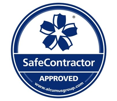 SafeContractor Approval