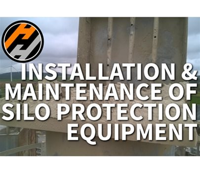 Installation and Maintenance of SPS