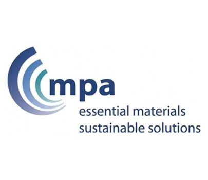 MPA Health & Safety Conference and Awards 2019
